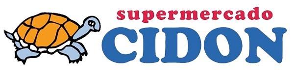 Supermercados Cidón